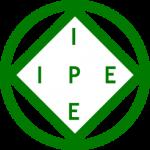 نشان IPE